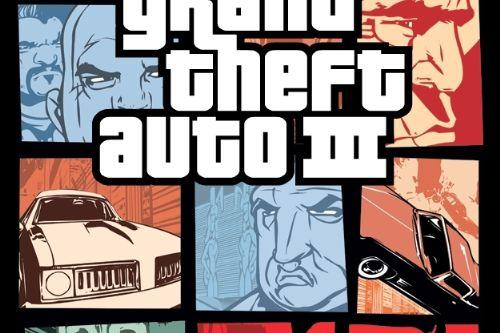 Ce3f34 gta3 box art