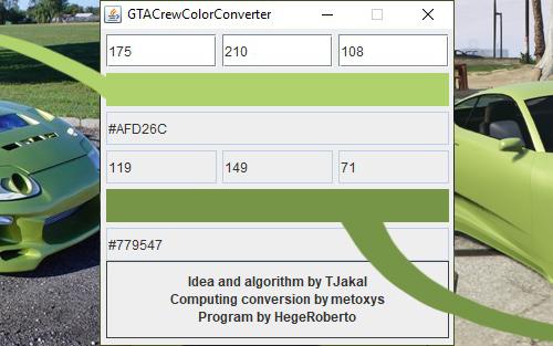 GTA 5 Modding Tools - GTA5-Mods com