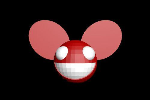 Cd7d29 mod madness deadmau5