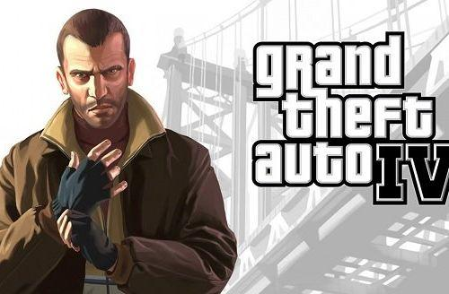 3befe2 gta 4 update