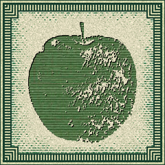 Cabd16 red dead apple