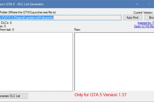 657a72 screenshot 2