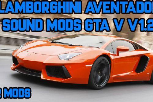 A61b98 aventador coupe facebook ogv2