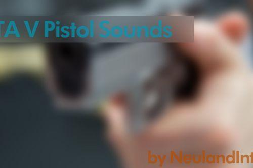 6d8050 pistole  symbol