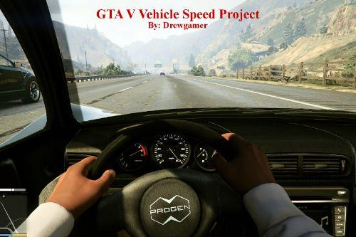 78bb58 gta v vehicle speed project