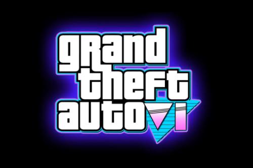 GTA VI Intro