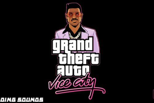 A85ad9 gta vice city vance wallpaper by eduard2009 d5nlbek