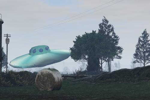 637684 ufo1