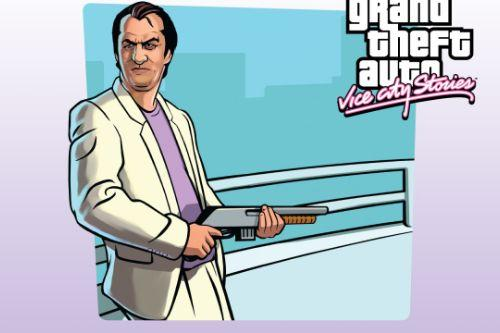 8aa95c ws gta  vice city stories 1280x720