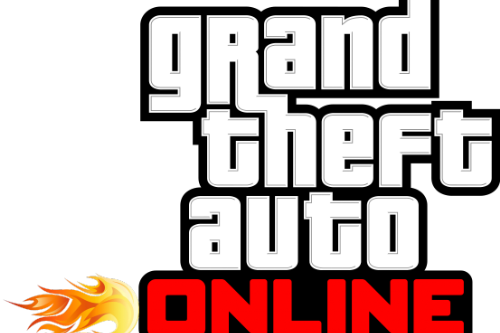 GTAVTurboLoadMod - A LOT faster game & Online loading times!