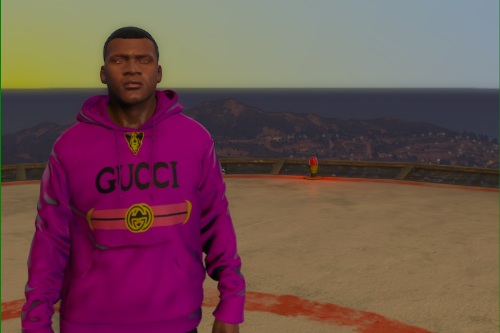 76d06d gg hoodie picture
