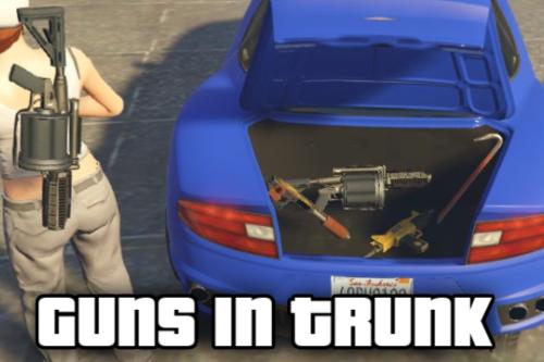 D588c1 gunsintrunkmain