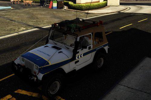 F0944b jeep