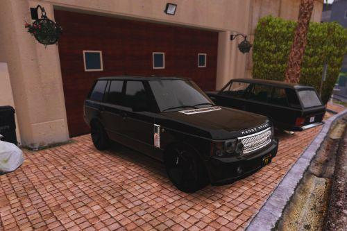 handling for Ahmeda199's 2008 Range Rover Supercharged