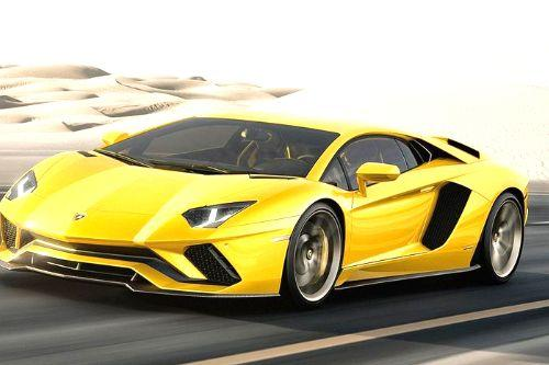 Df582b 2017 lamborghini aventador s now with 730 hp and four wheel steering news car and driver photo 673891 s original
