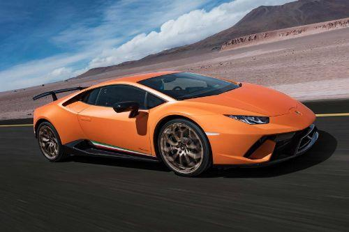 121539 huracan performante 02