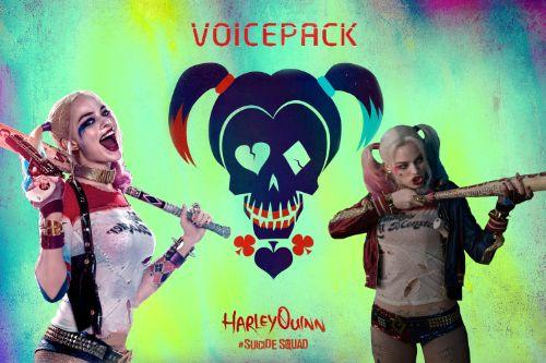 8c4854 harley quinn suicide squad movie wallpaper copy