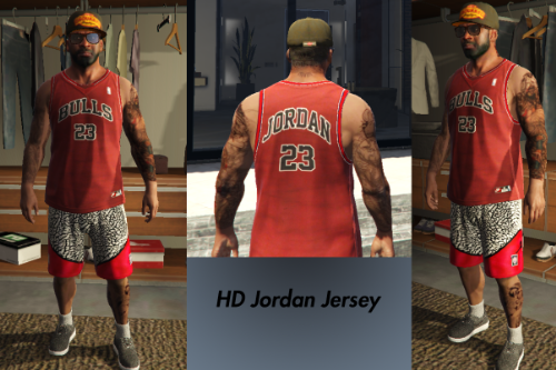 139d22 screenjordan