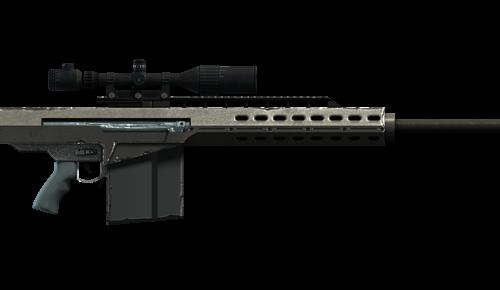 003c43 gtav heavy sniper