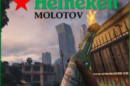 7be87e heinymolotov