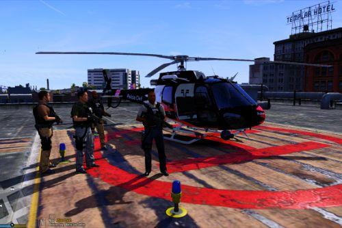 41a399 grand theft auto v screenshot 2018.11.11   16.10.59.98
