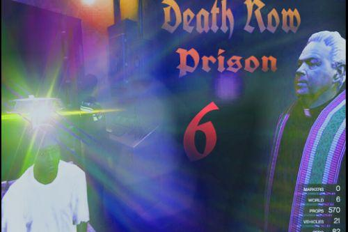 25efd6 death row 6