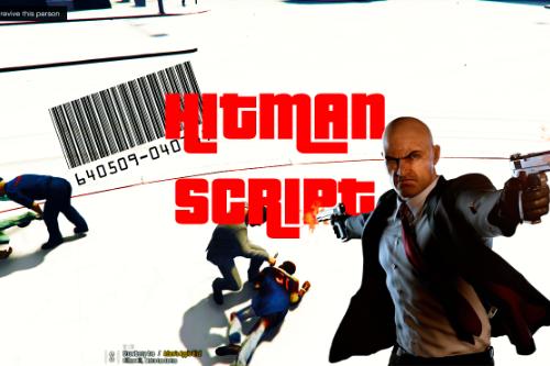 28788e hitman s cover