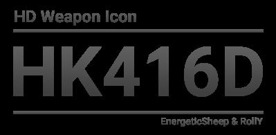 A0334e header