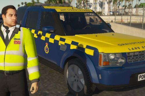 8108aa coastguard front