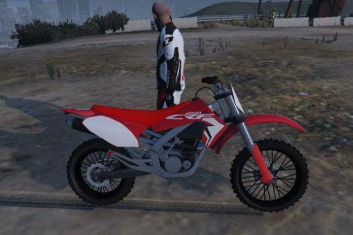 A6eab0 crf250r preview2