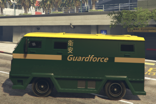 1a3f53 guardforce1