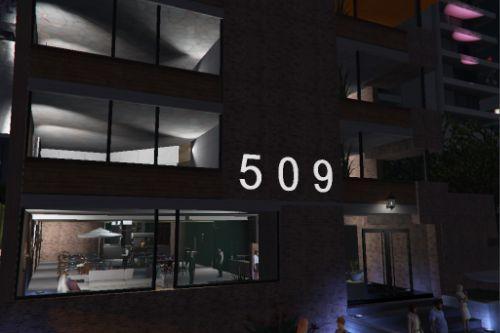 58e2ea 8