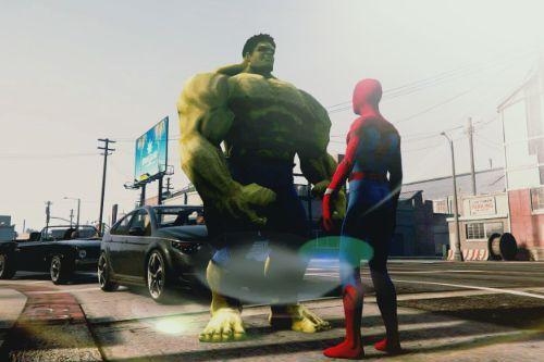 391d2c hulk