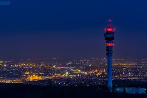 E28c68 2016 04 01 budapest budapest fényei czb resize