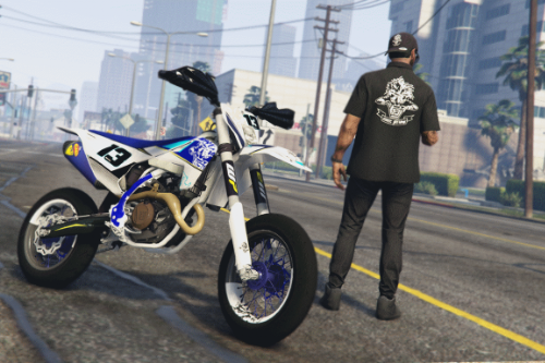 3c98a9 photo gta5mods