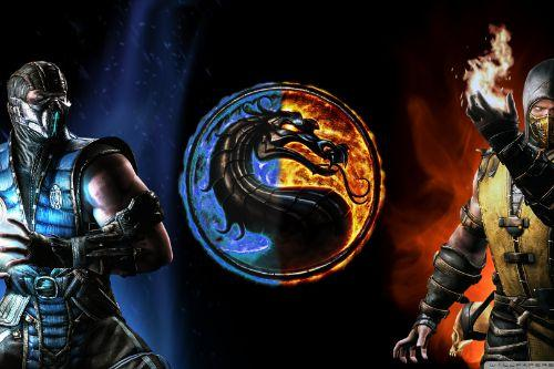 48cc87 mortal kombat x 7 wallpaper 1920x1080