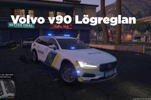 3d7383 volvo