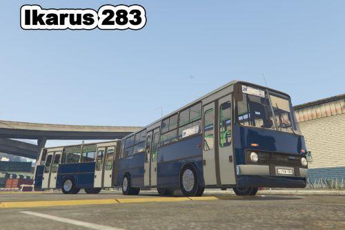 F082c7 main