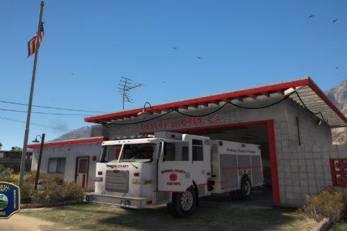imperial county fire the real sandy shores fire department