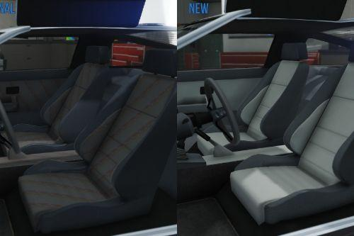 B8f2a5 deluxo interior preview