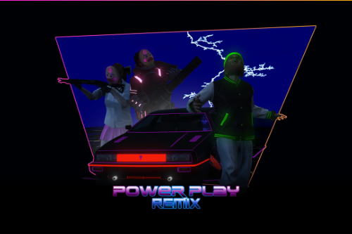 52ab53 power play remix ad fixed