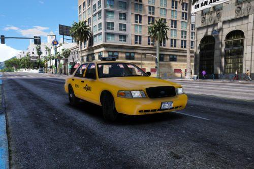 Bf4aeb taxi1