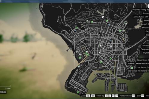 568dbe map
