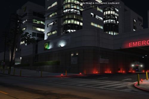 93186c hospital1