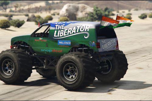3f80c6 liberator.mp4 000010710