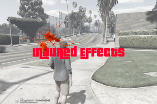 00f026 injured fx cover