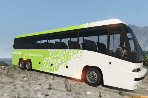 62c952 screenshot coach1