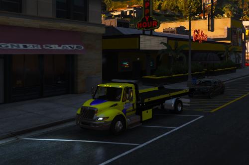 Fd9104 screenshot 2