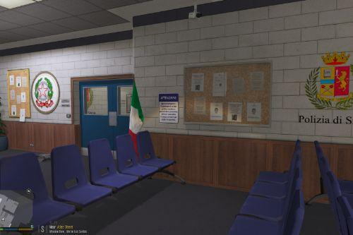 300258 pack italian police station (1)