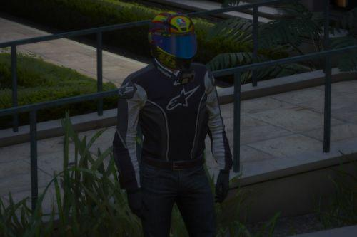 592d9a grand theft auto v screenshot 2019.04.14   22.39.42.52
